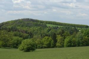 Slovácko - Bílé Karpaty